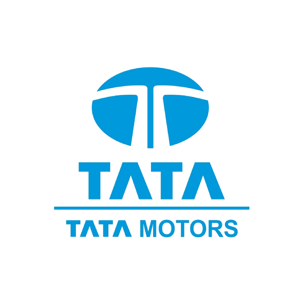 How Youth4work helps TATA Motors refine their campus hiring recruitment model in Maharashtra