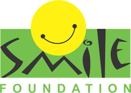 Youth4work helped Smile Foundation in bringing Transparency