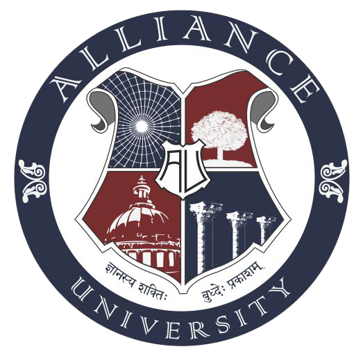 How Youth4work is helping Alliance University in lead generation