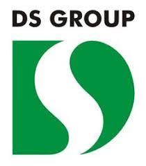 Recruitment Solution for DS Group