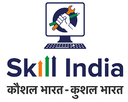 Youth4work helped Management Students in Upskilling & Getting Jobs, Ties up with MEPSC (Skill India)